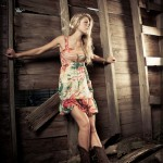 Jordan Hebbe Fashion - Jon Brewer Photography, Indianapolis, IN