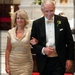 Eric & Shannon Vaughan - Washington D.C. Wedding Photography