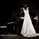 JonBrewerPhotography_Indianapolis_Wedding_DrewSummerSmith_001