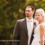 JonBrewerPhotography_Indianapolis_Wedding_DrewSummerSmith_004