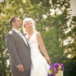 JonBrewerPhotography_Indianapolis_Wedding_DrewSummerSmith_005