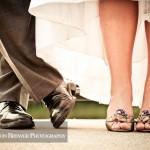 JonBrewerPhotography_Indianapolis_Wedding_DrewSummerSmith_007