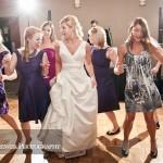JonBrewerPhotography_Indianapolis_Wedding_DrewSummerSmith_011