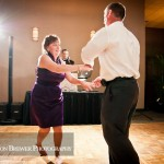 JonBrewerPhotography_Indianapolis_Wedding_DrewSummerSmith_012