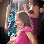 JonBrewerPhotography_Indianapolis_Wedding_DrewSummerSmith_013
