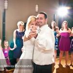 JonBrewerPhotography_Indianapolis_Wedding_DrewSummerSmith_014