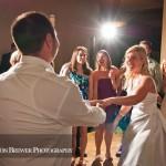 JonBrewerPhotography_Indianapolis_Wedding_DrewSummerSmith_015