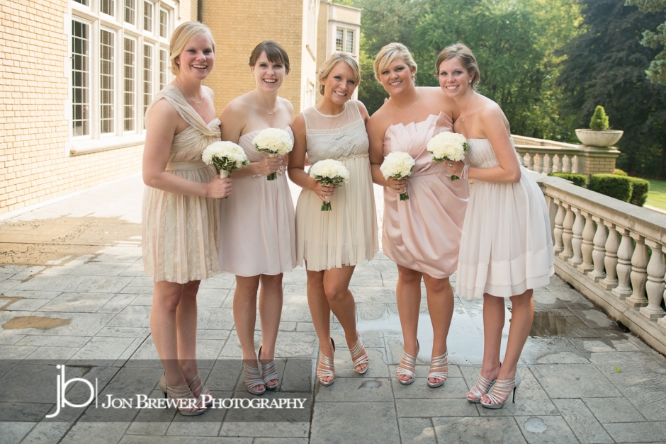 Save money planning your wedding jon brewer photography for Wedding dress shops in indianapolis