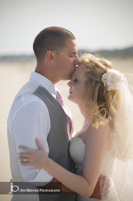 Brent & Betsy - Wedding Teaser - Hilton Head Island Westin
