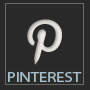 Pintrest